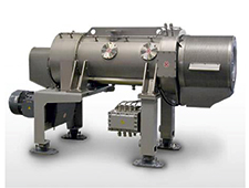 ATEX centrifuga