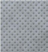 Polipropilén (MPP) tekercses szűrőanyag