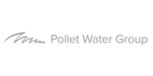 POLLET Water