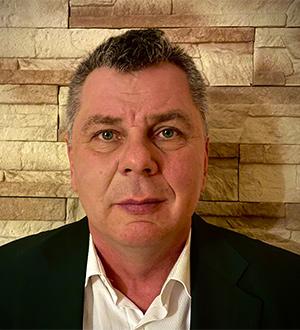 Pusztai István