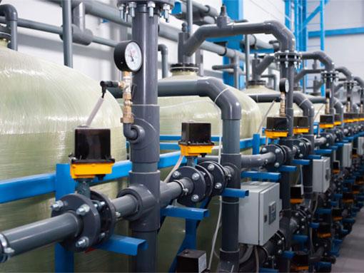 Vízjogi tervezés, engedélyeztetés